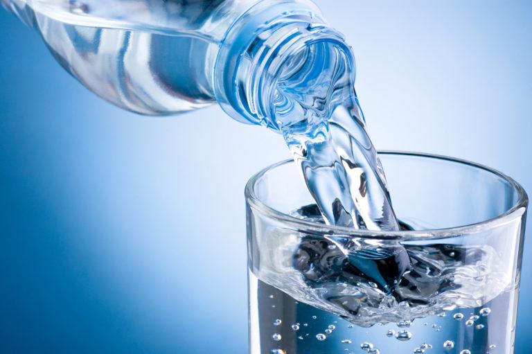 assistenza danni da liquidi